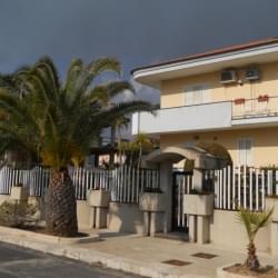 Villa Le Due Palme